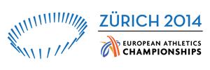 Zürich 2014